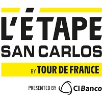 La Etapa San Carlos By Le Tour de France 2019