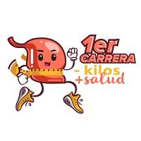 Menos Kilos más Salud 2019