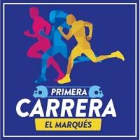 Primer Carrera El Marqués 2019