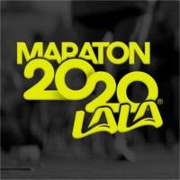 XXXII Edición Maratón Internacional LALA 2020