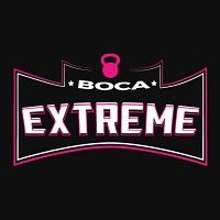 Boca Extreme 2019