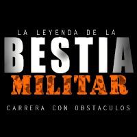 La Leyenda de la Bestia Militar 2019