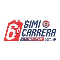 6a Simicarrera Monterrey 2019