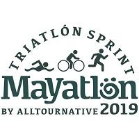 Triatlón Sprint MAYATLON 2019