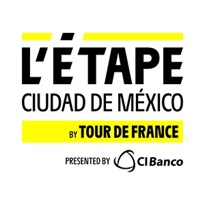 L´Etape CDMX by Tour de France 2020