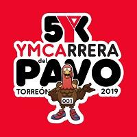 5K YMCARRERA 2019