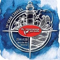 19va. Gran Carrera Internacional del Golfo 10K 2021