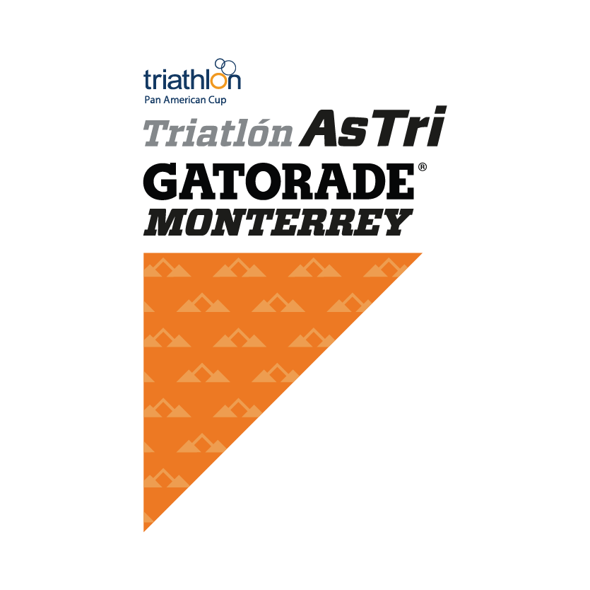 triatlon manzanillo 2020 inscripciones