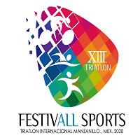 Triatlón Internacional Manzanillo 2020