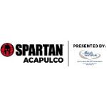 Spartan Acapulco Princess Mundo Imperial 2020