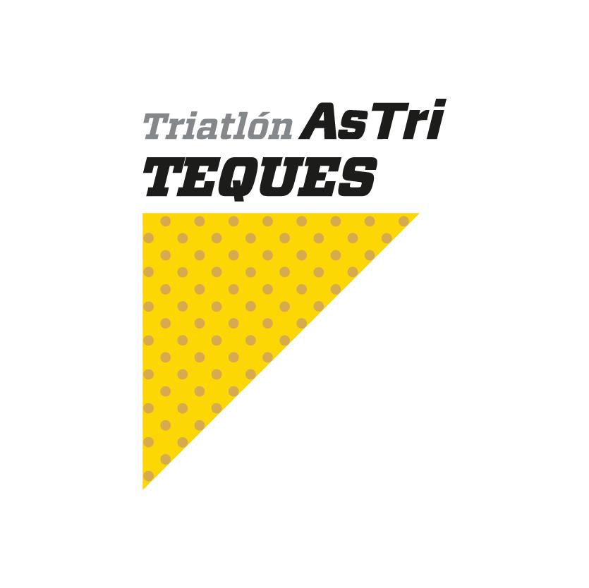 Triatlón AsTri Tequesquitengo 2020