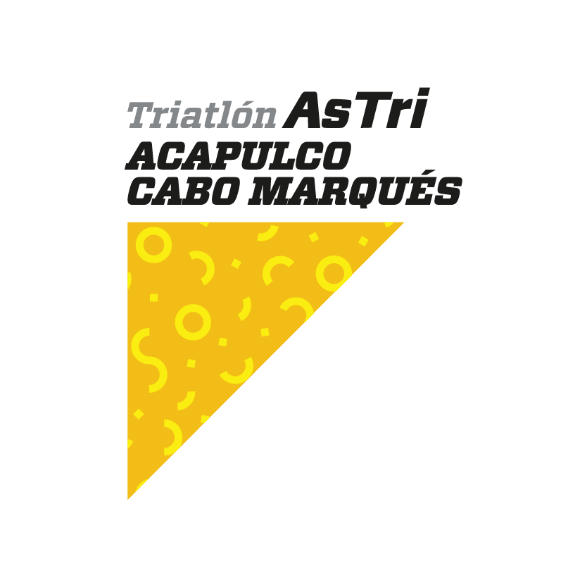 Triatlón AsTri Acapulco 2020
