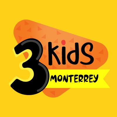 3kids Monterrey 2020