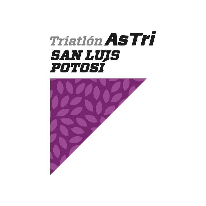 Triatlón AsTri San Luis Potosí 2020