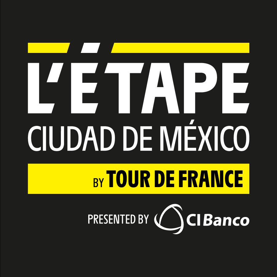 L´Etape CDMX by Tour de France 2020