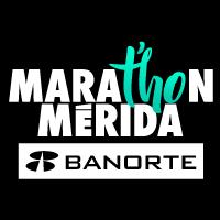 Maratón Mérida Banorte 2020